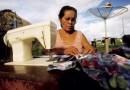 El Progreso de las Mujeres en el Mundo 2005