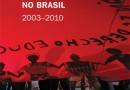 O Progresso das Mulheres no Brasil (2003 – 2010)