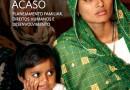 Relatório sobre a População Mundial 2012