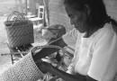 Mulheres indígenas lutam por direitos na América Latina e Caribe