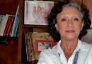 Constância Lima Duarte – pesquisadora do CNPq e professora de Literatura Brasileira da Faculdade de Letras da Universidade Federal de Minas Gerais