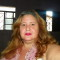 Bernadete Aparecida Ferreira – presidenta da Casa Oito de Março em Palmas (TO)