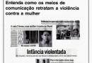 Jornal Mulier – Edição de Março de 2013