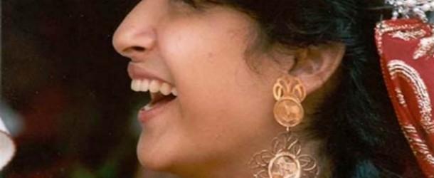 Mulher cigana tem o papel de guardiã do patrimônio cultural e de transmissora de valores sociais do grupo