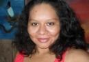 Cláudia de Pinho – pantaneira e bióloga