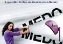 Governo brasileiro anuncia investimentos no combate à violência contra a mulher