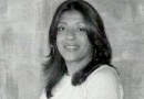Elisângela Pereira da Silva – psicóloga especialista em sexualidade