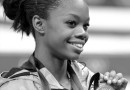 Mulheres batem recorde de participação e na conquista de medalhas nas Olimpíadas 2012