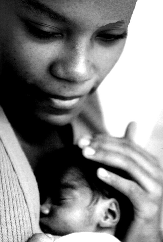 Atendimento De Sa Mulher Negra No Brasil O Mais Prec Rio