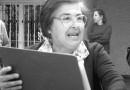 Irmã Maria Heloisa Baptista Gouvêa – religiosa e colaboradora de movimentos sociais