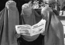 Islã elevou a posição feminina na sociedade