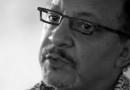 Joel Zito Araújo – diretor de cinema e escritor
