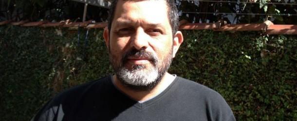 Leandro Feitosa Andrade e Sérgio Flávio Barbosa – coordenadores de grupos reflexivos com homens autores de violência contra a mulher