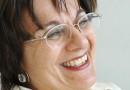 Maria da Penha Maia Fernandes – a mulher que dá nome à Lei que combate a violência contra a mulher