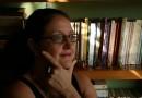 Marlise Matos – professora e pesquisadora do Departamento de Ciência Política da Universidade Federal de Minas Gerais (UFMG)