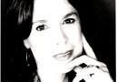 Mary Del Priore – historiadora e escritora