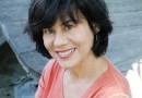 Mirian Goldenberg – antropóloga e professora da Universidade Federal do Rio de Janeiro