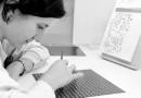 Mulheres estão pouco à vontade em ambiente de trabalho técnico e masculino da área de Tecnologia de Informação