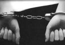 Presas estão em instalações inadequadas e carecem de direitos específicos enquanto mulheres