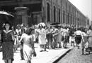 Cotidiano de exploração trabalhista, disciplinarização e crimes sexuais levaram mulheres à luta por direitos na Manchester Mineira
