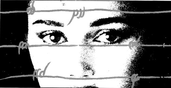 Resultado de imagem para imagem,desenho prostituição