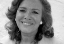 Rosiska Darcy de Oliveira – presidenta do Centro de Liderança da Mulher, feminista e escritora