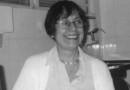 Maria Vitarelli – médica, jornalista e poeta