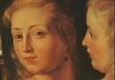 Busca pela beleza é motivo de frustração entre as mulheres