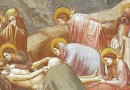 Jesus tinha nas mulheres um exemplo para seus ensinamentos