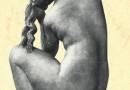 Processo natural ou castigo divino: o ciclo menstrual visto através dos séculos