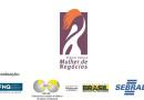 Prêmio Sebrae Mulher de Negócios está com inscrições abertas