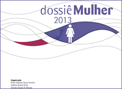 DossieMulher2013