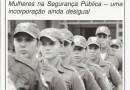 Jornal Mulier – Edição de Maio de 2013