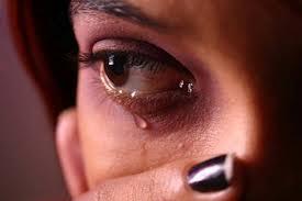 """""""Dossiê Mulher 2013″ revela características da violência contra a mulher no Rio de Janeiro"""
