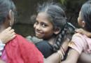 Campanha global alerta para violência sofrida por meninas trabalhadoras domésticas