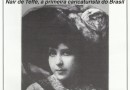 Jornal Mulier – Edição de Junho de 2013