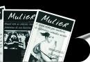 Site do Jornal Mulier completa três meses no ar