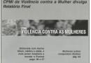 Jornal Mulier – Edição de Julho de 2013