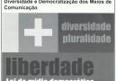 Jornal Mulier – Edição de Setembro de 2013