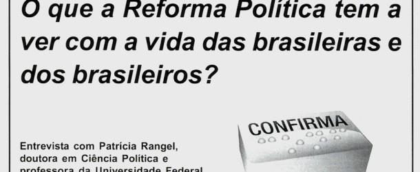 Jornal Mulier – Edição de Outubro de 2013