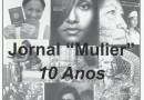 Jornal Mulier – Edição de Fevereiro de 2014