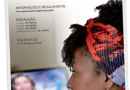 Concurso vai premiar vídeo que melhor retrata a mulher na propaganda de TV