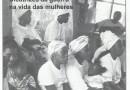 Jornal Mulier – Edição de Junho de 2014