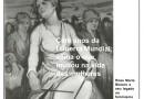 Jornal Mulier – Edição de Julho de 2014