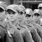 Mulheres na Segurança Pública – uma incorporação ainda desigual