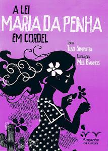 Livro-A-Lei-Maria-da-Penha-em-Cordel