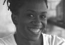 Luana Tolentino – professora e historiadora