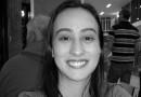 Patrícia Rangel – doutora em Ciência Política