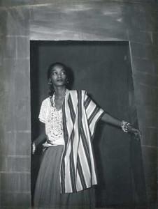 atoresdobrasil-1950-ruthdesouza-galeria-03