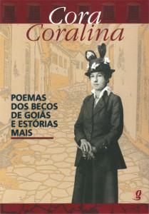 capa_becos_goias_cora